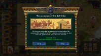 Pre-Civilization Egypt - Screenshots - Bild 31