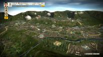 Nobunaga's Ambition: Sphere of Influence - Ascension - Screenshots - Bild 1