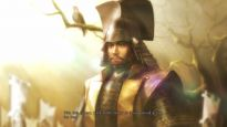 Nobunaga's Ambition: Sphere of Influence - Ascension - Screenshots - Bild 21