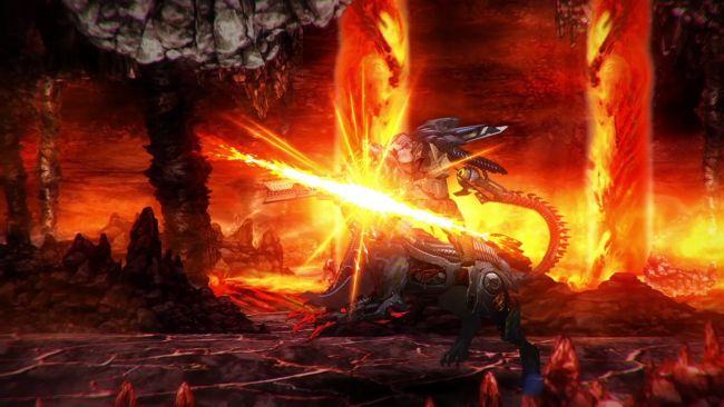 Earth's Dawn - Screenshots - Bild 6
