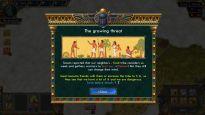Pre-Civilization Egypt - Screenshots - Bild 36
