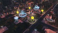 Anno 2205 - DLC: Frontiers - Screenshots - Bild 4