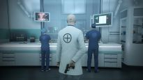 Hitman: Episode 6 - Screenshots - Bild 3