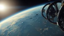 Star Citizen - Screenshots - Bild 7