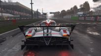 Project CARS: Pagani Edition - Screenshots - Bild 9