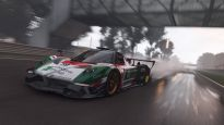 Project CARS: Pagani Edition - Screenshots - Bild 11