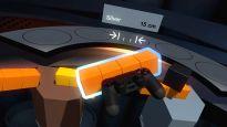 Tumble VR - Screenshots - Bild 2