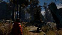 Through the Woods - Screenshots - Bild 2