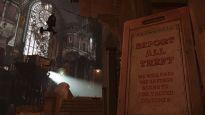 Dishonored 2: Das Vermächtnis der Maske - Screenshots - Bild 7