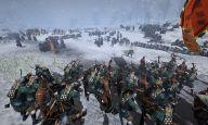 Tiger Knight: Empire War - Screenshots - Bild 4