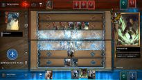 Gwent: The Witcher Card Game - Screenshots - Bild 3