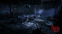 The Conjuring House - Screenshots - Bild 10