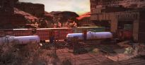Arizona Sunshine - Screenshots - Bild 7