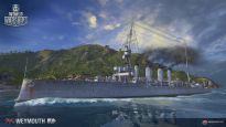 World of Warships - Screenshots - Bild 10