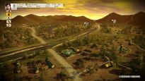 Nobunaga's Ambition: Sphere of Influence - Ascension - Screenshots - Bild 3