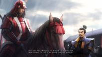 Nobunaga's Ambition: Sphere of Influence - Ascension - Screenshots - Bild 67