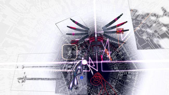 Rez Infinite - Screenshots - Bild 15