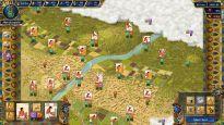 Pre-Civilization Egypt - Screenshots - Bild 25