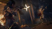 Rise of the Tomb Raider: 20-jähriges Jubiläum - Screenshots - Bild 7