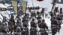 Tiger Knight: Empire War - Screenshots - Bild 5