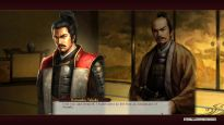 Nobunaga's Ambition: Sphere of Influence - Ascension - Screenshots - Bild 60