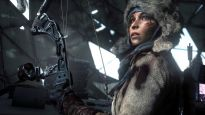 Rise of the Tomb Raider: 20-jähriges Jubiläum - Screenshots - Bild 3