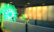 Shin Megami Tensei IV: Apocalypse - Screenshots - Bild 1
