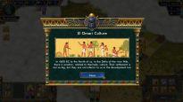 Pre-Civilization Egypt - Screenshots - Bild 37