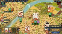 Pre-Civilization Egypt - Screenshots - Bild 16