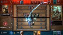 Gwent: The Witcher Card Game - Screenshots - Bild 4