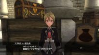Sword Art Online: Hollow Realization - Screenshots - Bild 14