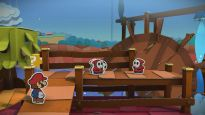 Paper Mario: Color Splash - Screenshots - Bild 15