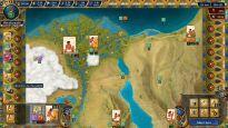 Pre-Civilization Egypt - Screenshots - Bild 13