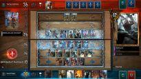 Gwent: The Witcher Card Game - Screenshots - Bild 7