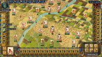 Pre-Civilization Egypt - Screenshots - Bild 8