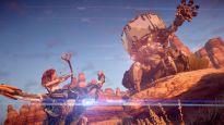 Horizon: Zero Dawn - Screenshots - Bild 6