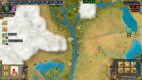 Pre-Civilization Egypt - Screenshots - Bild 6