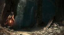 Rise of the Tomb Raider: 20-jähriges Jubiläum - Screenshots - Bild 5