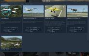 X-Plane 11 - Screenshots - Bild 10