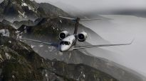 X-Plane 11 - Screenshots - Bild 3
