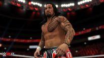 WWE 2K17 - Screenshots - Bild 12