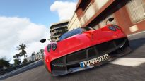 Project CARS: Pagani Edition - Screenshots - Bild 4