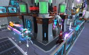Atlas Reactor - Screenshots - Bild 4