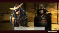 Nobunaga's Ambition: Sphere of Influence - Ascension - Screenshots - Bild 28
