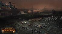 Total War: Warhammer - DLC: Der König und der Kriegsherr - Screenshots - Bild 6