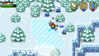 Blossom Tales: The Sleeping King - Screenshots - Bild 6