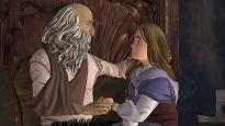 King's Quest: The Good Knight - Screenshots - Bild 1
