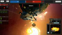 Atomic Space Command - Screenshots - Bild 9
