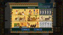 Pre-Civilization Egypt - Screenshots - Bild 4