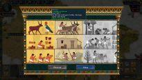 Pre-Civilization Egypt - Screenshots - Bild 27